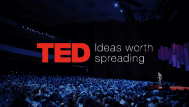 Ted Alternatives