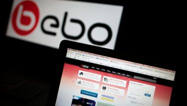 Bebo Alternatives