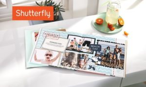 Shutterfly Alternatives