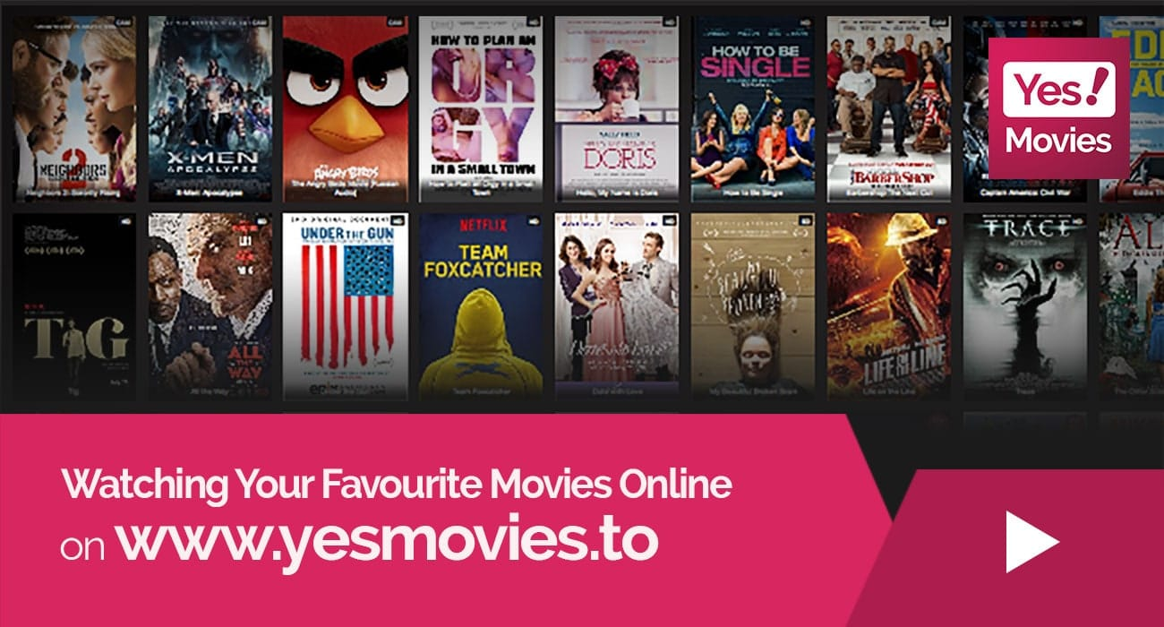 watch movies online 123movies free, watch hd movies online for free and download the latest movies without registration at 123movies.