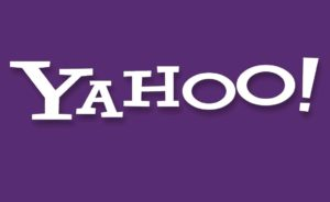 Yahoo Movies Alternatives