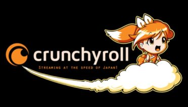 Crunchyroll alternatives