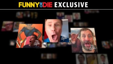 Alternatives To Funny Or Die