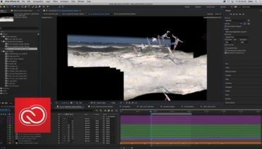 Alternatives ToAdobe After Effects