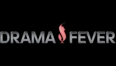 Alternatives To Dramafever
