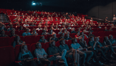 Is Watching Movies Healthy For Students?