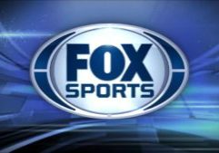 Alternatives To Fox Sports Go