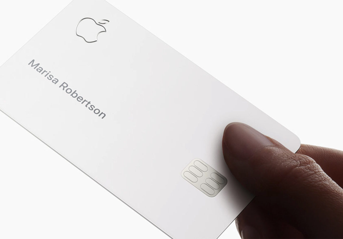 Alternatives To Apple Card
